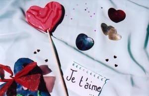 je_t_aime__