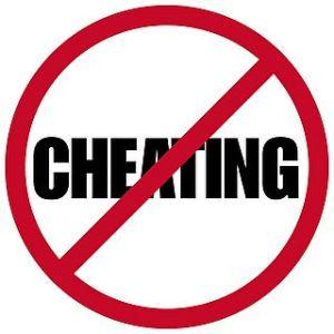 no-cheating-