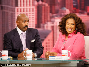 oprah_steve_harvey_o