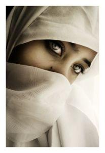 sex & islam