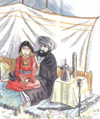 Sexualty in islam